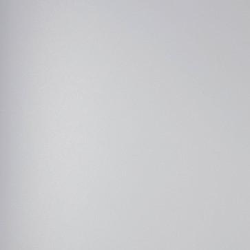 standard glazing Satinato