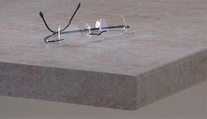 schichtstoff arbeitsplatten westag getalit ag. Black Bedroom Furniture Sets. Home Design Ideas