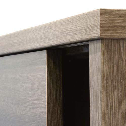 schiebet ren platzsparend unkompliziert und edel westag getalit ag. Black Bedroom Furniture Sets. Home Design Ideas