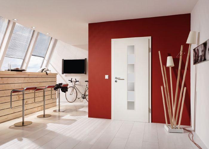 t ren mit verglasungen westag getalit ag. Black Bedroom Furniture Sets. Home Design Ideas