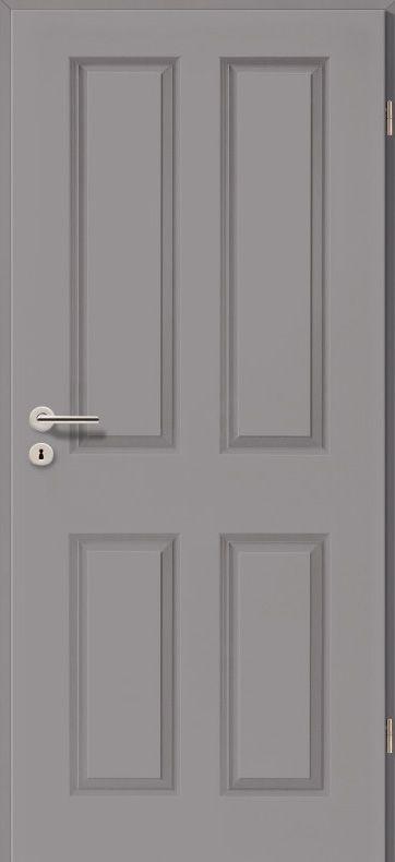 t r serie provence westag getalit ag. Black Bedroom Furniture Sets. Home Design Ideas