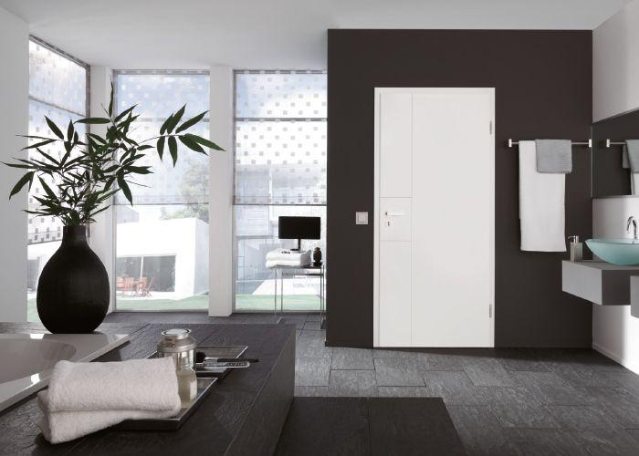 t r serie westaline westag getalit ag. Black Bedroom Furniture Sets. Home Design Ideas