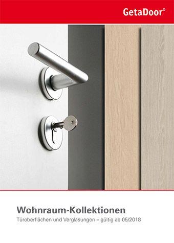 download center westag getalit ag. Black Bedroom Furniture Sets. Home Design Ideas