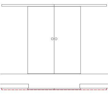 schiebet ren westag getalit ag. Black Bedroom Furniture Sets. Home Design Ideas