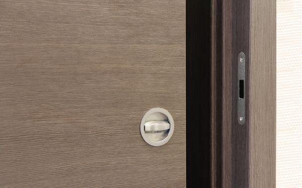 favorit schiebet r holz mit schloss bc52 kyushucon. Black Bedroom Furniture Sets. Home Design Ideas