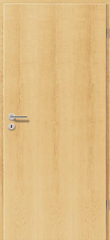 wood echtholzfurnier westag getalit ag. Black Bedroom Furniture Sets. Home Design Ideas
