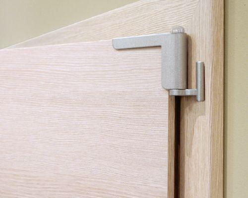 mots minit rschlie er westag getalit ag. Black Bedroom Furniture Sets. Home Design Ideas