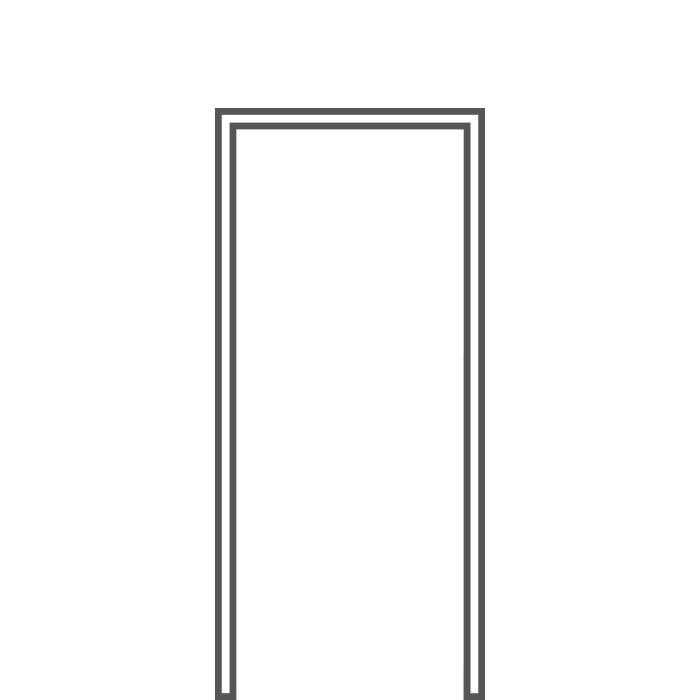 Door frames - Westag & Getalit AG