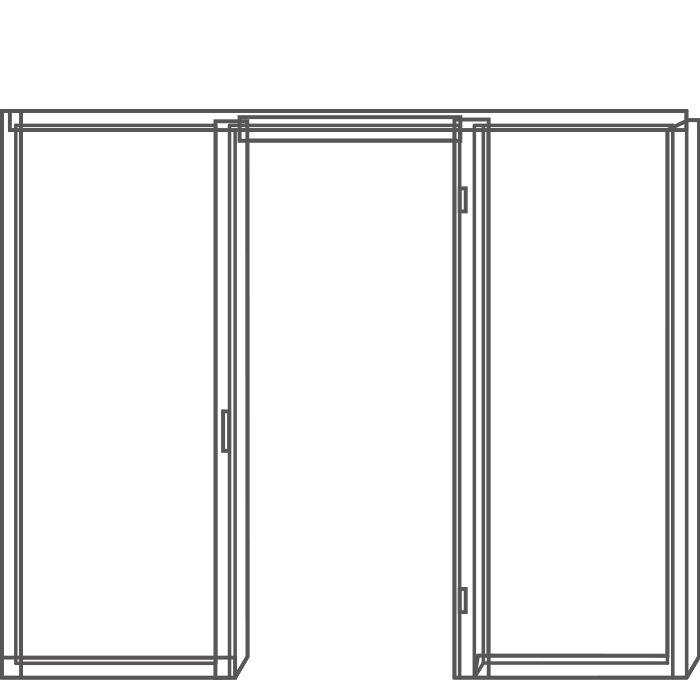 zargen t rrahmen westag getalit ag. Black Bedroom Furniture Sets. Home Design Ideas