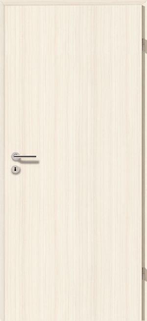 portalit cb 225 westag getalit ag. Black Bedroom Furniture Sets. Home Design Ideas