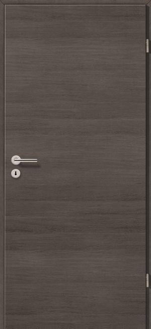 portalit pic 44 westag getalit ag. Black Bedroom Furniture Sets. Home Design Ideas