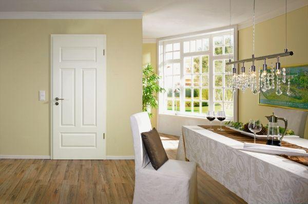 provence auf einen blick westag getalit ag. Black Bedroom Furniture Sets. Home Design Ideas