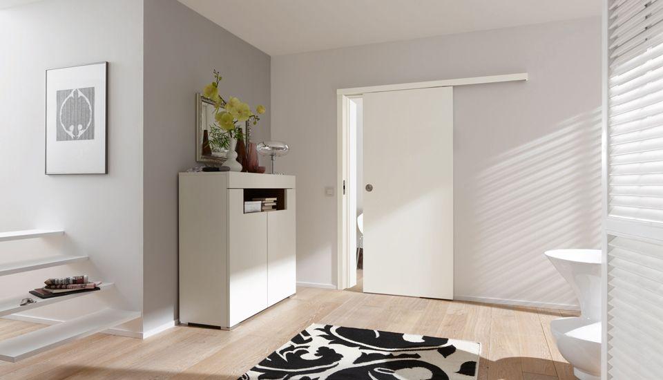 pressemitteilungen westag getalit ag. Black Bedroom Furniture Sets. Home Design Ideas