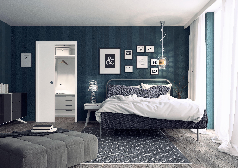 presse detailseite westag getalit ag. Black Bedroom Furniture Sets. Home Design Ideas